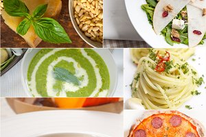 tasty and healthy food collage 23.jpg