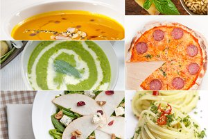 tasty and healthy food collage 24.jpg