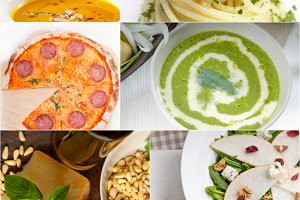 tasty and healthy food collage 25.jpg