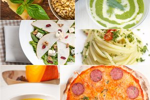 tasty and healthy food collage 26.jpg