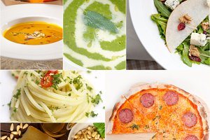 tasty and healthy food collage 27.jpg