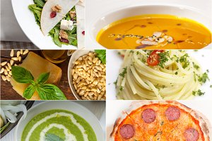 tasty and healthy food collage 28.jpg