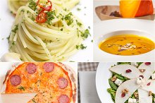 tasty and healthy food collage 29.jpg