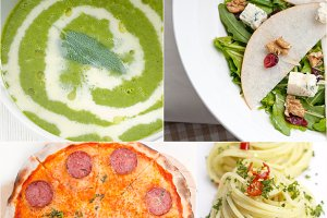 tasty and healthy food collage 30.jpg