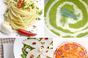 tasty and healthy food collage 31.jpg