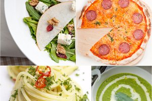 tasty and healthy food collage 32.jpg