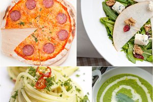 tasty and healthy food collage 33.jpg