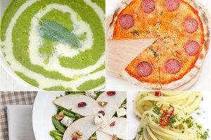 tasty and healthy food collage 34.jpg