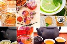 tea infusion tisane collage 1.jpg