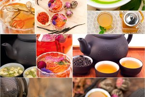 tea infusion tisane collage 1.jpg