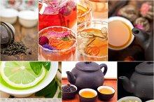 tea infusion tisane collage 2.jpg