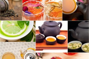 tea infusion tisane collage 2.jpg