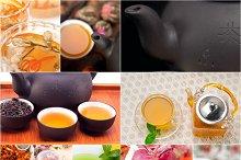 tea infusion tisane collage 3.jpg