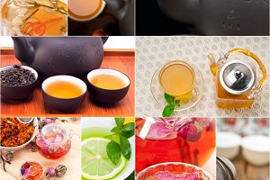tea infusion tisane collage 3.jpg