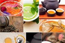 tea infusion tisane collage 6.jpg