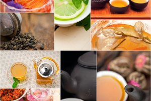tea infusion tisane collage 6.jpg