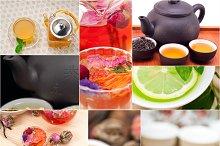 tea infusion tisane collage 5.jpg