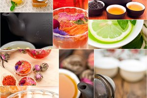 tea infusion tisane collage 5.jpg
