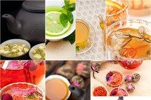 tea infusion tisane collage 4.jpg