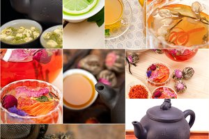 tea infusion tisane collage 4.jpg