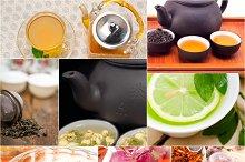 tea infusion tisane collage 7.jpg