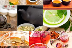 tea infusion tisane collage 7.jpg
