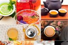 tea infusion tisane collage 8.jpg