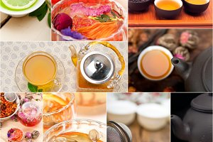 tea infusion tisane collage 8.jpg