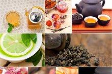 tea infusion tisane collage 9.jpg