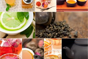 tea infusion tisane collage 9.jpg