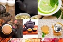 tea infusion tisane collage 10.jpg