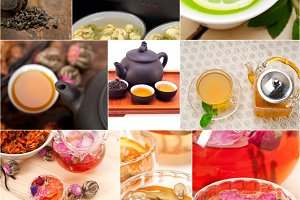 tea infusion tisane collage 10.jpg