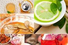 tea infusion tisane collage 11.jpg