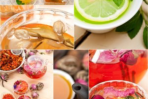 tea infusion tisane collage 11.jpg