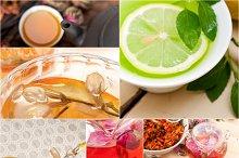 tea infusion tisane collage 12.jpg
