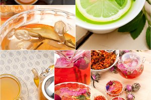tea infusion tisane collage 12.jpg