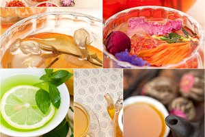 tea infusion tisane collage 14.jpg