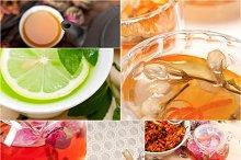 tea infusion tisane collage 13.jpg