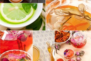 tea infusion tisane collage 13.jpg