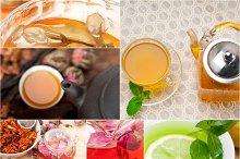 tea infusion tisane collage 15.jpg