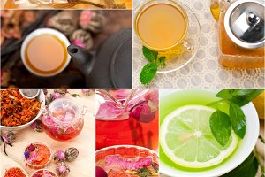 tea infusion tisane collage 15.jpg