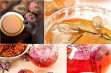 tea infusion tisane collage 16.jpg