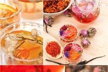 tea infusion tisane collage 18.jpg