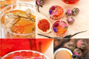 tea infusion tisane collage 18.jpg