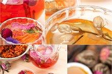 tea infusion tisane collage 17.jpg