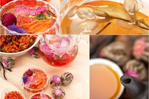 tea infusion tisane collage 17.jpg