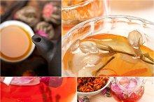 tea infusion tisane collage 19.jpg