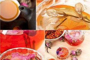 tea infusion tisane collage 19.jpg