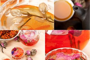 tea infusion tisane collage 20.jpg