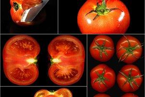 tomato collage 6.jpg
